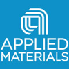 Applied Materials South East Asia Pte Ltd