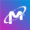 Micron Semiconductor Asia Operations Pte. Ltd
