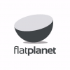 Flat Planet Philippines Incorporated