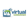 Virtual Coworker
