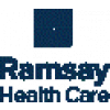 RAMSAY HEALTH CARE UK OPERATIONS LIMITED