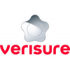 Verisure UK