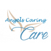 Angels caring care