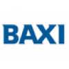 BAXI HEATING UK LIMITED