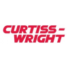 Curtiss-Wright - Component Coating and Repair Services Limited