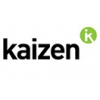 KAIZEN IT SOLUTIONS LIMITED