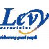 Levy Associates Limited