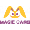 Magic Ear Technology Co., Ltd