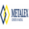 Metalex Products Limited