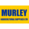 Murley Agricultural Supplies Ltd
