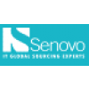 SENOVO IT LTD