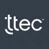 TTEC (UK) SOLUTIONS LIMITED