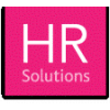 Business HR Solutions (Consultancy) Limited