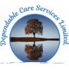 Dependable Care Services Limited