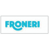 FRONERI LIMITED