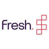 Fresh Property Group