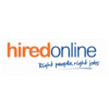 Hired-online
