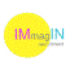 IMmagIN Recruitment Ltd