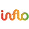 Inflo Limited