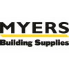 MYERS Building Supplies