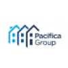 Pacifica Group