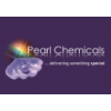 Pearl Chemicals Limited