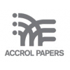Accrol Papers