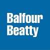 Balfour Beatty United Group Limited