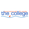Bournemouth and Poole College