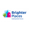 Brighter Places
