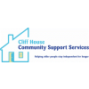Cliff House Community Support Services