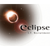 ECLIPSE TOTAL SOLUTIONS LIMITED
