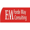 FORDE MAY CONSULTING LTD