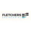 Fletchers Engineering