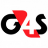 G4S Central Government Services Limited