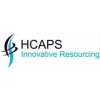 HCAPS GROUP LTD