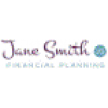 Jane Smith Financial Planning