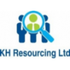 KH RESOURCING LIMITED