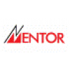 MENTOR F.L.T. TRAINING LIMITED