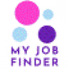 MY JOB FINDER LIMITED