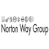 Norton Way Group
