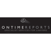 Ontime Reports