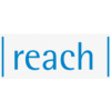 REACH PERSONAL INJURY SERVICES LIMITED