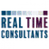 Real-Time Consultants Ltd