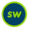 SMALL WORLD FINANCIAL SERVICES GROUP LIMITED