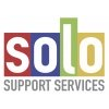 Solo Support Services Ltd