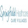 Springfield Care Villages