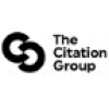 The Citation Group