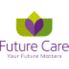 The Future Care Group