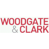 Woodgate and Clark